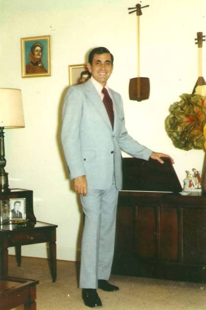 TonyJenzano_1971_courtesy_CJ_cropped